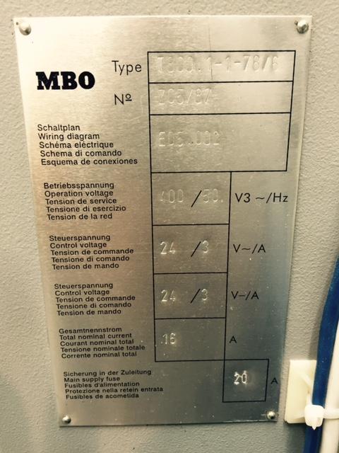 mbo t800 6 4 4 pressxchange enlarge